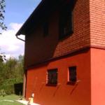 Screenshot-2018-5-4 Slatina-Banja Luka