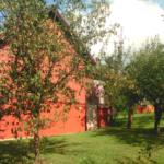 Screenshot-2018-5-4 Slatina-Banja Luka(5)
