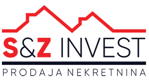 S&Z Invest
