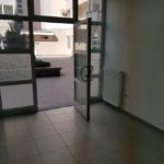 Screenshot_2019-03-23 Trazim zakupca za Poslovni prostor Banja Luka(3)