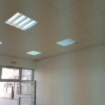 Screenshot_2019-03-23 Trazim zakupca za Poslovni prostor Banja Luka(5)