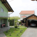 Screenshot_2020-12-21 Kuća Banja Luka Boskovici Laktasi sa okucnicom(1)