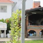 Screenshot_2020-12-21 Kuća Banja Luka Boskovici Laktasi sa okucnicom(3)