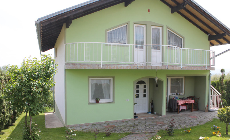Screenshot_2020-12-21 Kuća Banja Luka Boskovici Laktasi sa okucnicom(4)